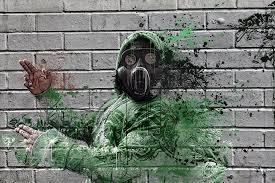 computer graffiti graffiti computer communication free pictures on pixabay