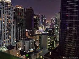 brickell on the river floor plans club at brickell bay condo