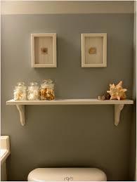 Sofa Small Bathroom Remodeling Ideas by Wardrobe Designs For Master Bedroom Master Bedroom With Bathroom