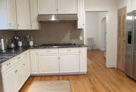 Kitchen Cabinet L Shape Door Hinges L Shapedoor Hinges Glamorous Kitchen Cabinet Ikea