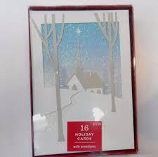 season boxed cards stuff loldev