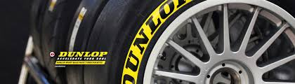 lexus is 250 dunlop tires car u0026 truck tires at carid com summer winter performance off road
