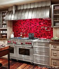 backsplash in kitchen 40 awesome kitchen backsplash ideas decoholic