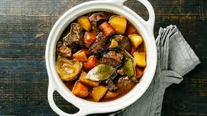 ina beef stew scottish stout stew today com