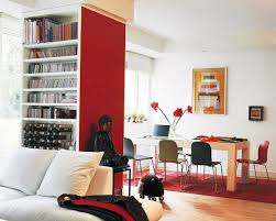 Decorate Your House by Seeing Red Gorgeous Ways To Decorate Your Home Home U0026 Garden