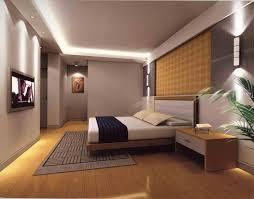 bedroom interior design studio decorations beautiful room