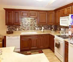 respray kitchen cabinets shoe cabinet target color stains for kitchen cabinets appliance