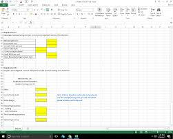 Credit Debit Balance Sheet Excel by Accounting Archive July 28 2017 Chegg Com