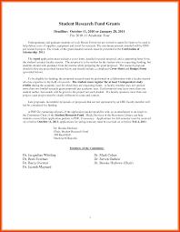quotation request format pdf quotation request letter pdf oshiboriinfo litigation support