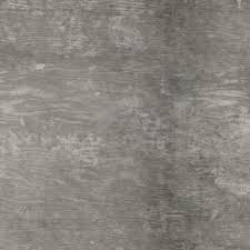 concrete seamless and tileable high res textures