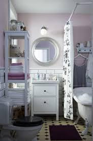small bathroom ideas ikea 58 best bathroom ideas images on bathroom ideas ikea