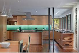 kitchen glass backsplash ideas breathtaking solid glass backsplash 60 with additional home