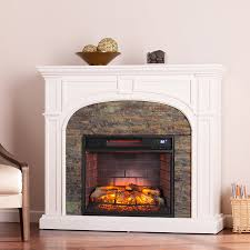fireplace fireplace for bedroom faux fireplace for bedroom shop electric fireplaces at lowes com