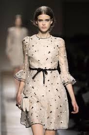 robe mariã e haute couture inspiration bridal les robes blanches de la haute couture jean