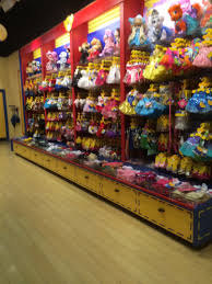 Build A Shop Build A Bear Bear Workshop Toy Shop Layout Landscape