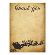 christmas bonus cards greeting u0026 photo cards zazzle