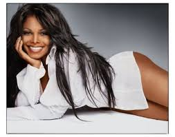 janet jackson megapost oh no they didn u0027t