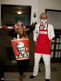 Sheldon Cooper Halloween Costume 33 Fanart Images