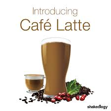 cafe latte 6 recipes to enjoy the new café latte shakeology your fitness path