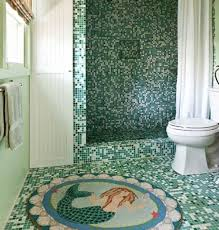 Mermaid Bathroom Decor 100 Disney Little Mermaid Bathroom Decor Little Mermaid