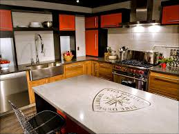 100 kitchen types kitchen types of marble countertops
