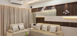 budget interior design budget interior designers in bangalore affordable interior designs