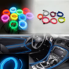 Led Strip Lights For Car Interior by Search On Aliexpress Com By Image