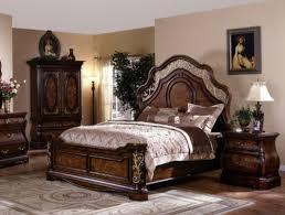 Antique Bedroom Furniture Sets by Bedroom Excellent Queen Bedroom Sets With Mattress Queen Beds