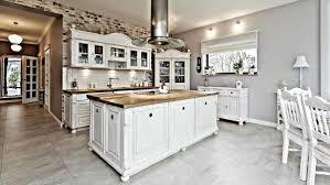 kitchen cabinet refacing los angeles