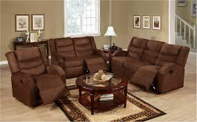 Microfiber Reclining Sofa Sets Microfiber Sofa Set Fresh Motion Recliner Sofa Set In