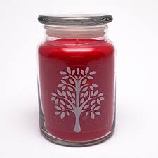 new arrivals celebrating home direct apothecary candle cranberry apple