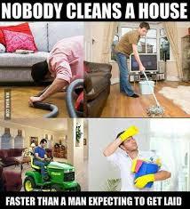 Handyman Meme - true dat double true meme by funkytreasurehunter memedroid