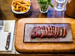 cuisine steak 17 spots for a sizzling sirloin s best steak restaurants