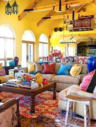 mexican themed home decor mexican themed bedroom image of home interiors mexican bedroom ideas