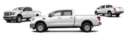 nissan titan king cab bed length 2017 nissan titan xd 4x4 pro 4x 4dr crew cab diesel research