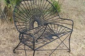 Top Patio Furniture Brands Patio U0026 Pergola Meadowcraft Patio Furniture Favored U201a Enthrall