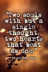 Romantic Marriage Quotes Romantic Marriage Quotes And Sayings