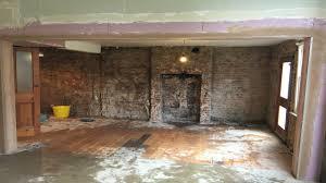 How To Build An Interior Wall Interior Design Interior Wall Installation Best Home Design