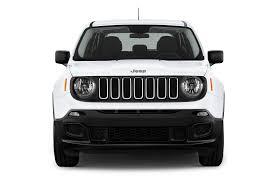 white jeep renegade 2017 jeep renegade white jeep car show