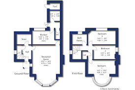 Mr And Mrs Smith House Floor Plan 13 Bedroom Property For Sale In Hollins Lane Keighley West