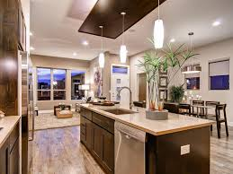 kitchen cabinet island ideas kitchen brown kitchen table stainless faucet stainless sink