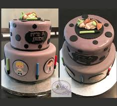 wars baby shower cake 61 best wars images on wars party wars