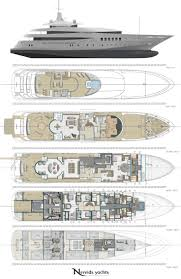 256 best yacht ga images on pinterest yacht design yachts and