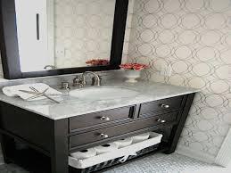 Costco Bathroom Vanities Amazing Costco Bathroom Vanity U Chuckscorner Mirror For Vanities