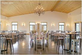 Wedding Venues Kansas City The Venue At Willow Creek Kansas City Wedding Planner U0027s Dinner Party