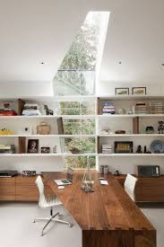 419 best home sweet home sala images on pinterest architecture