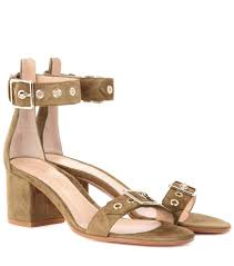 authentic gianvito rossi shoes sandals sale at big discount up