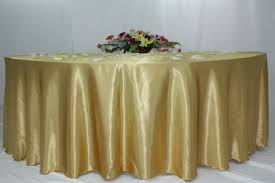 tablecloths rental table cloth chair cover ny