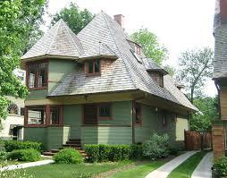 home design basics house design basics top10metin2 com