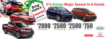 honda pilot png halifax honda dealership serving halifax honda dealer colonial